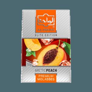 al waha peach