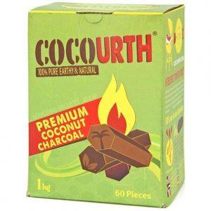Cocourth Hexagon