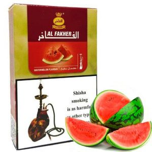 Al Fakher NZ