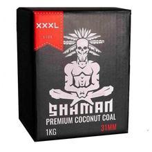 Shaman Coals NZ
