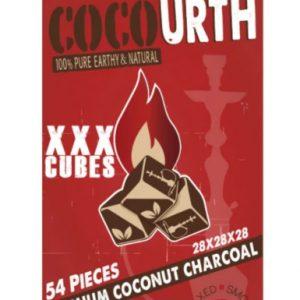 Cocourth NZ