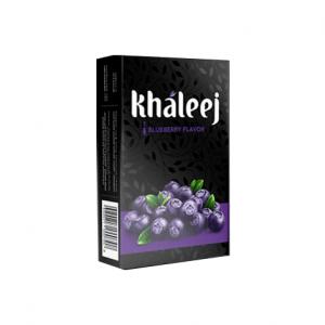 Khaleej NZ
