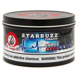 Starbuzz NZ