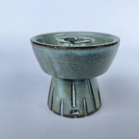 Mason Gravyl Bowl – Topaz Blue